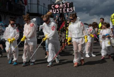 097 Coast Busters8